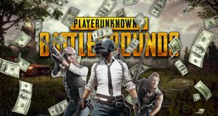 Tips and Tricks to Earn Money from PUBG