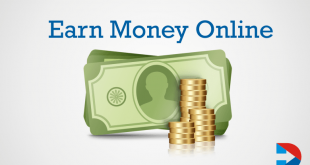 A Simple Way To Earn Online Money