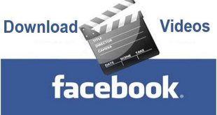 install any video from any social website